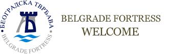 logo_engleski